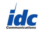 IDC Communications